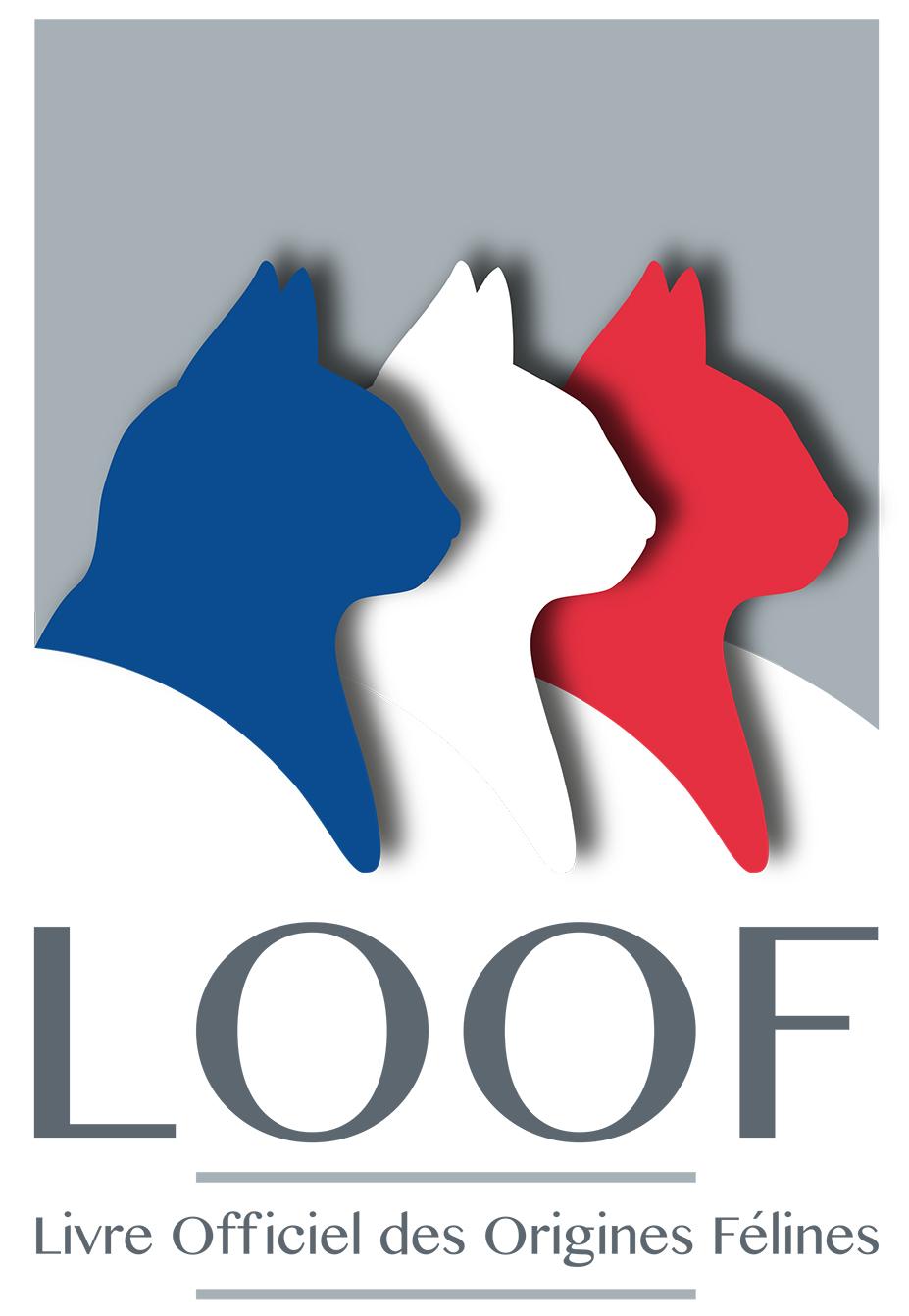 Le blog du LOOF